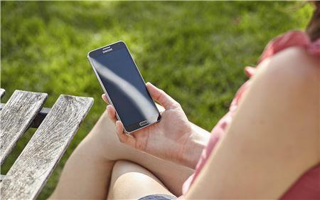 Smart Gateway l'application Smartphone pour les robots tondeuse Gardena