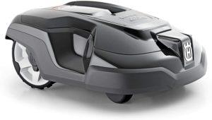 Tondeuse Autonome Husqvarna Automower
