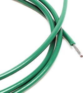 Bien installer la câble périphérique