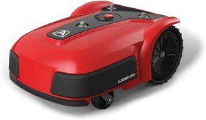 Robot tondeuse Haut de Gamme Pro Line Ambrogio