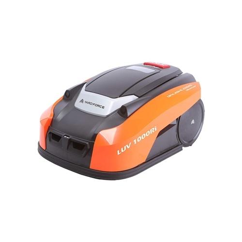 Tondeuse automatique pas cher LUV 1000 Ri Yard Force