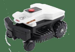 Robot tondeuse Haut de Gamme Next Line Ambrogio
