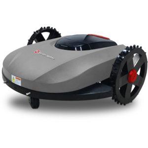 Robot tondeuse pas cher moins 500€ Elem Garden