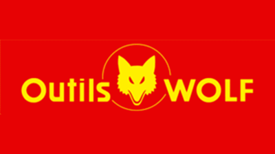 Wolf Outils