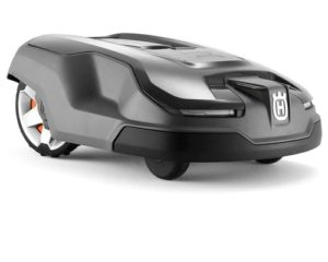 Comparatif 2021 meilleur robot tondeuse Husqvarna Automower 315X