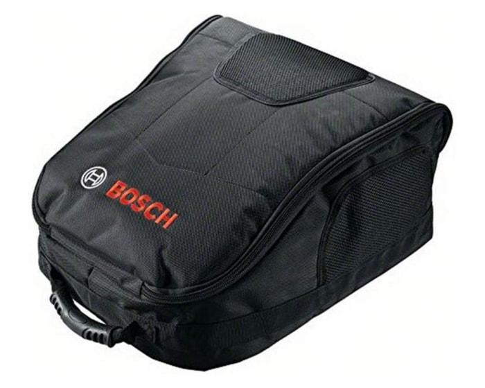 Sac de rangement Bosch Indego S350 et S350+